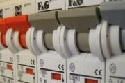 Firmy se možná dočkají úlev od poplatků kvůli zdražování energií