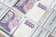 Firmy si budou moci nově požádat o záruku až do 90 milionů korun na investiční úvěry v rámci dalšího covidového programu Úprava Invest