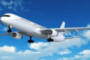 GDPR a ochrana před terorismem změní administrativu letecké dopravy
