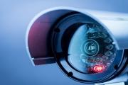 GDPR se týká i kamerových systémů, ale mnoho firem to ani rok po zavedení přísného nařízení neřeší