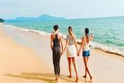 Hromadné čerpání dovolené může být nařízeno jen z provozních důvodů a vždy v souladu se zákoníkem práce