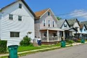Hypotéka sama ke splnění snu o bydlení dnes rozhodně nestačí