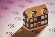Hypotéka se vstřícnějšími pravidly až na sto procent hodnoty nemovitosti tu bude nově pro mladé do 36 let