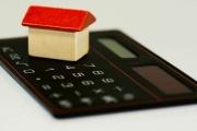 Hypotéka sníží základ daně, ale zázraky neumí
