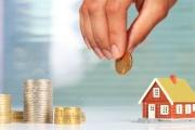 Hypotéka zaměstnanci si žádá jistotu práce a příjmů na co nejdelší dobu