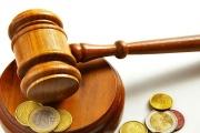 I dohody o provedení práce by měly mít jasně sjednáno odměňování