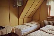 Informace o daňových povinnostech ubytovatelů poskytujících ubytování prostřednictvím internetového zprostředkovatele