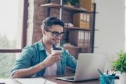 Informace pro dohodáře k vyplnění žádosti o kompenzační bonus lze najít na webu Finanční správy