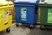 Informační leták ombudsmana pomůže obcím s promíjením poplatku za komunální odpad