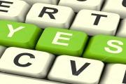 Internetové obchody musí mít do konce května 2018 aktivní souhlas zákazníků s využíváním dat