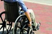 Invalidní důchody v roce 2019 rozhodně závratně neporostou, i když se jich vyplácí méně