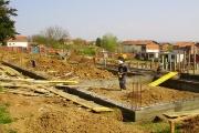 Jak danit zpevněné plochy pozemků užívaných k podnikání