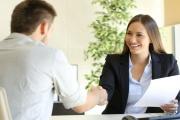 Jak má zaměstnavatel správně podávat podklady k ošetřovnému pro své zaměstnance