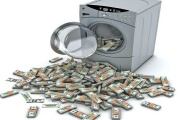 Jak říci ne praní špinavých peněz můžete zjistit 23.června 2016