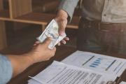 Jak žádat o kompenzace mzdových nákladů z programu Tornádo