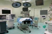 Jsou situace, kdy zaměstnavatel musí akceptovat, že si zaměstnanec nemůže lékařské záležitosti vyřídit v nejbližším zařízení