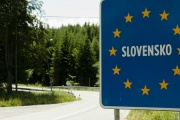 K cestování na Slovensko je nutné se vybavit negativním testem na koronavirus a sledovat aktuality na webu tamního ministerstva zdravotnictví či stránkách velvyslanectví