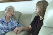 Kdo a kdy bude moci požádat o dlouhodobé ošetřovné