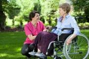Když příspěvek na péči není vyřízen v určené lhůtě, chce to opatření proti nečinnosti