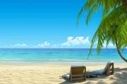 Když už dovolená není, nelze nařídit čerpání dovolené budoucí ani neplaceného volna