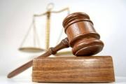 Komora daňových poradců bojuje za zrychlení řízení daňových sporů před Nejvyšším správním soudem