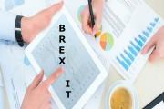 Komora daňových poradců ČR se snaží včas předejít dopadům tvrdého brexitu
