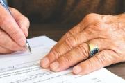 Kompenzační bonus nenáleží při souběhu podnikání se zaměstnáním nemocensky pojištěným