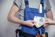 Kompenzační bonus pro OSVČ a současně zaměstnání s nemocenským pojištěním jde dohromady pouze v jediném případě