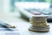 Kompenzační bonus pro podnikatele nejde v podzimní vlně epidemie čerpat společně s jinou podporou