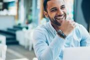 Komunikace s pojišťovnou prostřednictvím digitalizace může být rychlejší a komplexnější