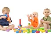 Konference k tématu dětských skupin ukázala, že si daný druh péče o děti vede úspěšně
