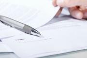 Konkurenční doložka v zaměstnání a co z ní plyne pro zaměstnance i zaměstnavatele