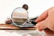 Kontrola plnění povinností ohledně zdravotního pojištění může přijít na každého plátce a má svá pravidla a podmínky