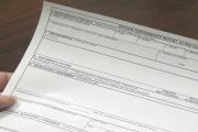 Kontrolní hlášení k DPH odhaluje problematické podnikání