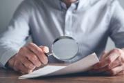 Kontrolu ze strany zdravotních pojišťoven musí občas strpět každý zaměstnavatel