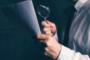 Kontroly podnikatelů a firem v souvislosti s čerpáním podpory z programu Antivirus i dalších podpor ohledně Koronaviru už probíhají