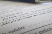 Koronavirus a nejasno kolem formuláře A1 CZ pracovníků pracujících souběžně ve více státech