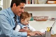 Koronavirus změnil i priority v zaměstnaneckých benefitech a ještě zvýšil zájem o možnost práce z domova a zdravotní volno