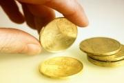Krácení předčasného důchodu a sleva na poplatníka a daňová vratka