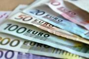 Krátké zaměstnání v cizině lze zdanit v Česku