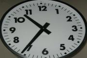 Kratší a zkrácená pracovní doba není totéž