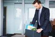 Kratší pracovní úvazek zaměstnance a výpověď pro nadbytečnost