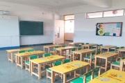 Krizové ošetřovné pro případ lokálně uzavřených škol