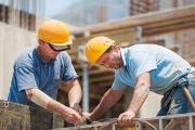 Kurzarbeit čili příspěvek v době částečné práce bude od července připraven k použití, ale  jeho využití si musí zaměstnavatelé dobře nastudovat
