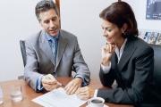 Kvalifikační dohodou si zaměstnavatel může přidržet šikovné zaměstnance, ale jen na určitou dobu a za přesně stanovených podmínek