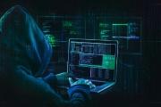 Kyberpodvodníci řádí v podobě falešných šéfů i odběratelů
