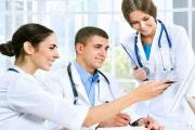 Lékaři se na GDPR musí připravit zvláště pečlivě