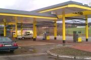 Levnější pohonné hmoty díky příznivé ceně ropy i vývoji kurzu koruny