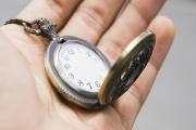 Lhůta pro vrácení přeplatku na dani z příjmů je 30 dnů a začne běžet v první dubnový den 2019