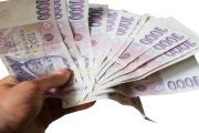 Malí a střední podnikatelé mají novou šanci na finanční podporu s programem VADIUM